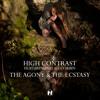 The Agony & The Ecstasy (C.R.S.T Remix) [feat. Selah Corbin]