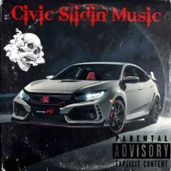Wave Gang Feat. SimKush & Qee$e (Prod. Huff47)