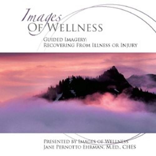 05 - Enhancing The Immune System