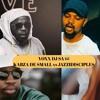 Download New Amapiano Mix 2020 - Kabza De Small vs JazziDisciples by VOXX DJ Mp3