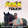 Download Folk Touch - Jassa Dhillon Mp3
