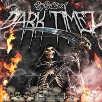 BigBakkwood - Panoramic [DJ BANNED EXCLUSIVE]
