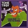 A Goofy Movie - I-2-I (Tone Troy Bootleg)[Free Download]