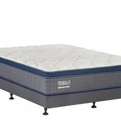 Truebluemattress - Benefits of Adjustable Bed Bases: Top 6 for You