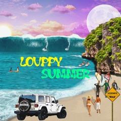 ASSEMBLE CREW PRESENTS VOL.02 - LOVPPY SUMMER MIX