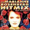 Der Marianne Rosenberg Hitmix - Block G