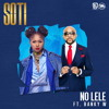 Download No Lele (feat. Banky W) Mp3
