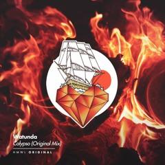 Wanduta - Calypso (Extended Mix) [HMWL 2021]