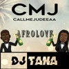 Download AfroLove (CMJ X CNDJTana) Mp3