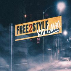 FREE 2 STYLE