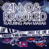 Cross The Line (Dubstep Mix) [feat. Ayah Marar]