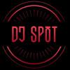 Download [103 BPM] DJ SpoT - اغنيه ايرانيه  - ناصر پوركرم - شده همه دنياي Mp3