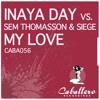 My Love (Fine Touch Remix)
