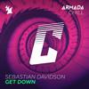 Sebastian Davidson - Get Down