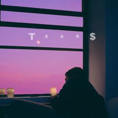 Tear$