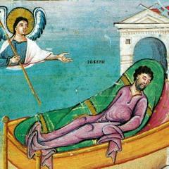 Pourquoi Jésus n'a pas été appelé Emmanuel ? (Matthieu 1:20-25 ; Romains 12:4-21)
