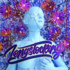Premiere: Longstocking - Lerve (Kevin Knapp Remix) [Late Night Munchies]