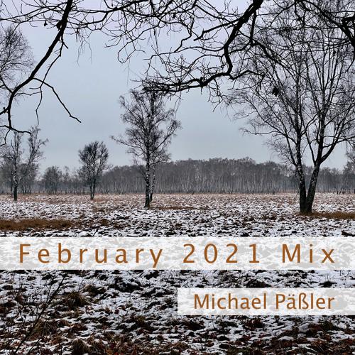 February '21 Mix