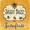 Honey Honey Bee