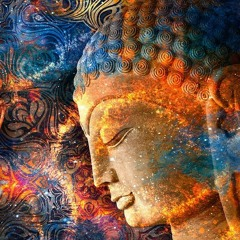 Raise The Vibration Of Your Home   Positive Vibe Healing - Known As The Love Frequency & DNA Healing