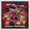 Ashtrays and Heartbreaks (feat. Miley Cyrus)