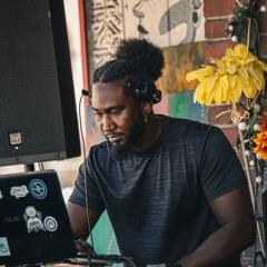 John Q (BNice ORL Live DJ Set 3.21.2021)