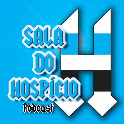 SALA DO HOSPÍCIO - KANNEMANN FORA DO GRENADA - DIA DO GRÊMIO - 13/02/20