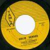 Solid Sender (Single Version)