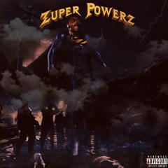 Loe Shimmy-Zuper Ztar (prod by Vince Made The Beat)