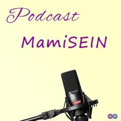 MamiSEIN 💕 01-01