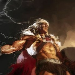 He-Man Theme ( Orchestral Version )
