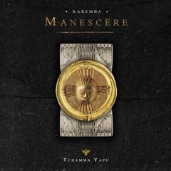 Karemba - Paganism (Thom Jouqua Remix)