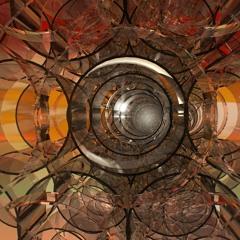 Spirals, mixed by bitzone