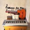 Download Salmo 97 – 5ª Feira da 22ª Semana TC Mp3