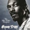 Crazy (Album Version (Explicit)) [feat. Nate Dogg]