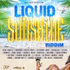 Download Denyque & Shaneil Muir - Same Guy (Raw) [Liquid Sunshine Riddim] Mp3