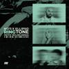 Free Download lagu Ringtone terbaru