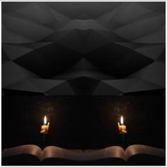 "DJ Diana Engel (J Balvan - Ghetto VS Röyksopp & Robyn ""Monument"")"