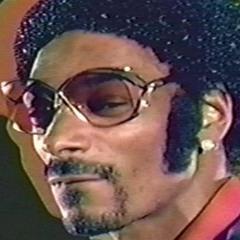 Snoop Dogg -Sensual Seduction (Sigray Edit)