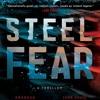 [PDF/ePub] Download Steel Fear by Brandon Webb and John David Mann audiobook mp3