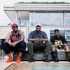 Download Mr JazziQ & Major League - Angisho Guys (feat. Cassper Nyovest, Reece Madlisa, Mpura & Zuma) Mp3