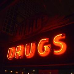 i wanna be ur drug