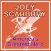 """Believe It or Not (Theme from """"Greatest American Hero"""")"""