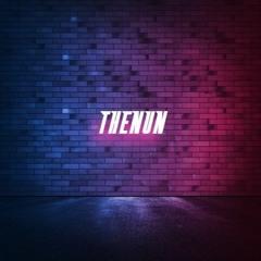 """THENUN"" - Nbosounds (FREE DOWNLOAD)"
