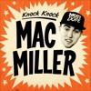 Mac Miller - Knock Knock (Trey Taylor Cover Remix)