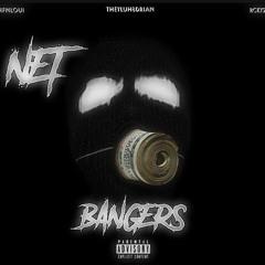 Net Bangers ft. RCKY2x Theyluv8drian