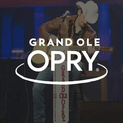 Grand Ole Opry - August 14, 2021