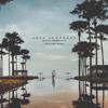 Kygo & OneRepublic - Lose Somebody (DJ Parker Remix)