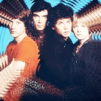 Talking Heads - Psyco Killer (Rewhite Edit) [FREE DOWNLOAD]