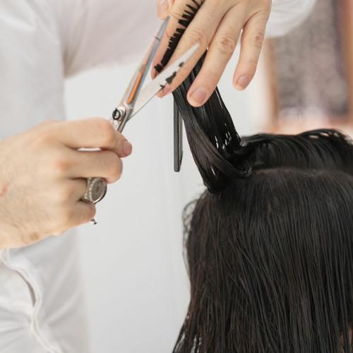 ACTUALITÉ | Réouverture des salons de coiffure/esthétiques: quels seront les impacts sur le service?